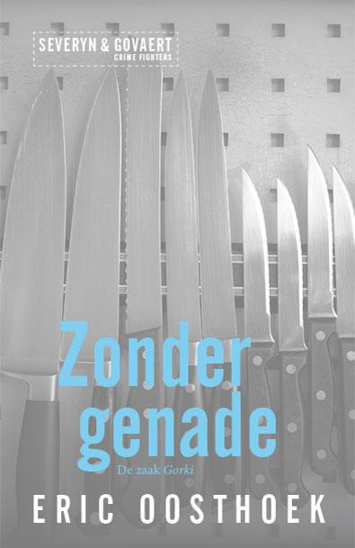 6Zonder-genade