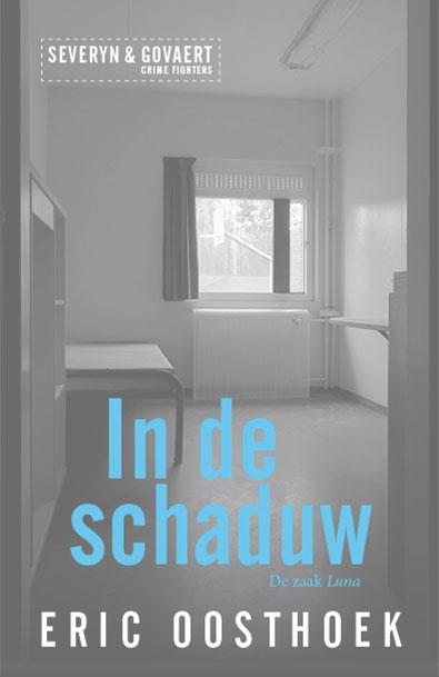 7-In-de-schaduw