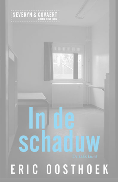 7In-de--schaduw