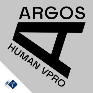 Argos Human VPRO