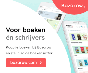 Bestel Severyn & Govaert bij Bazarow!