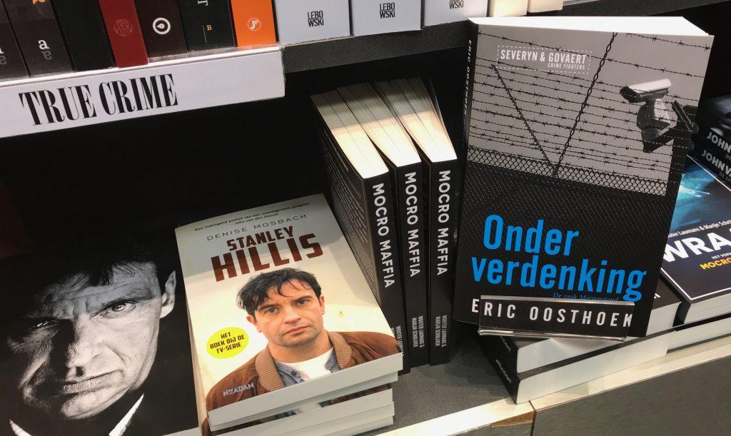 Boekhandel De Kler Leiden