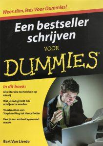 Bestseller voor Dummies