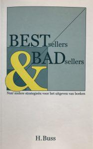 Bestsellers & Badsellers