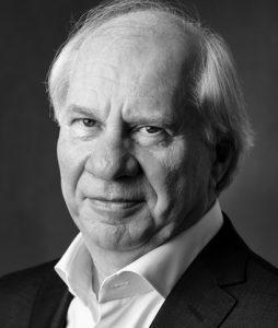 Jan Brokken