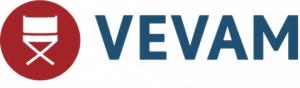 VEVAM Logo Website 2 2048x140 1