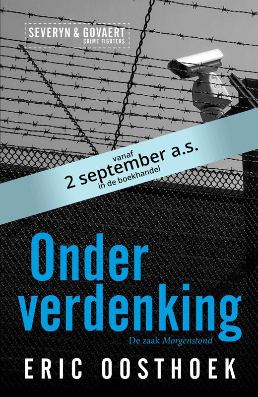 Boekomslag1 Banner 1