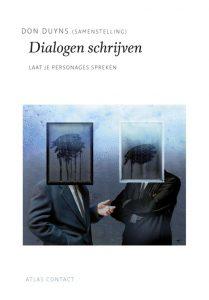 Dialogen schrijven