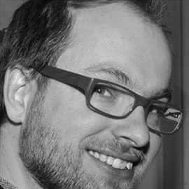 Maarten Dessing